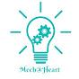 Mech at Heart