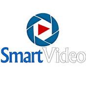 SmartVideo net worth