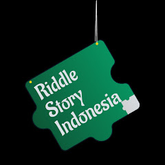 Riddle Story Indonesia