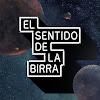 El Sentido De La Birra con Ricardo Moya
