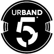 URBAND 5 net worth