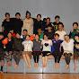 SASUKE湘南キックボクシング