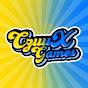 czuuX Games