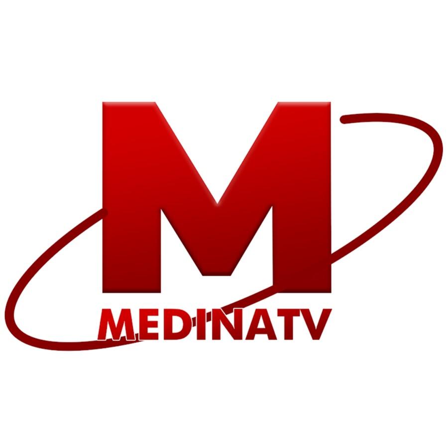 Médina TV