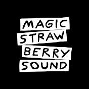 MAGIC STRAWBERRY SOUND net worth