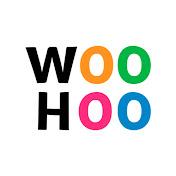 WooHoo ES net worth