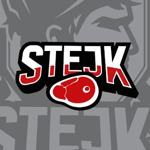 Stejk01 YouTube channel image