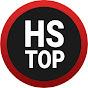 HS Top