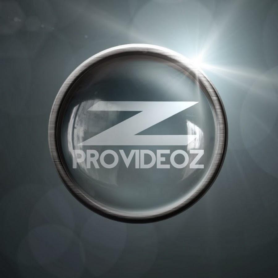 provideozcom