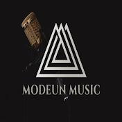 모든뮤직[Modeun Music] net worth