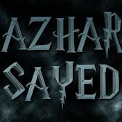 302 Azhar Sayed net worth