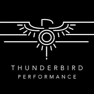 Thunderbird Performance