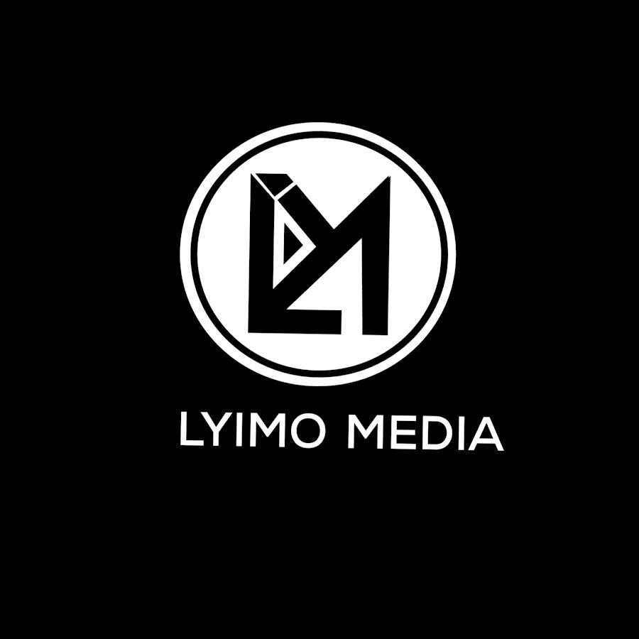 Lyimo Media
