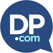 Diario Panorama net worth