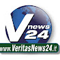 VeritasNews24 TV