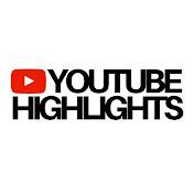 Youtube Highlights net worth