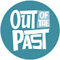 Out of the Past - Youtube