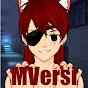 MVersi