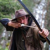 Josh James Kiwi Bushman Adventure VLOGS net worth