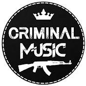 CRIMINAL MUSIC net worth
