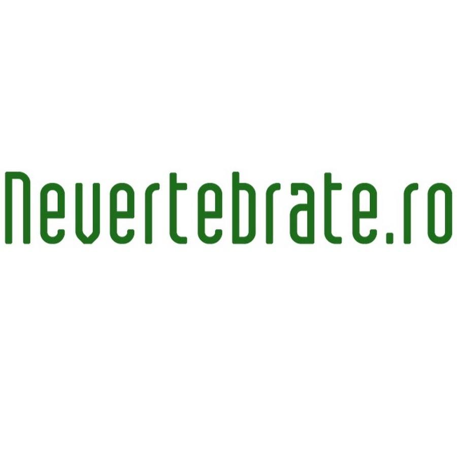 Nevertebrate.ro