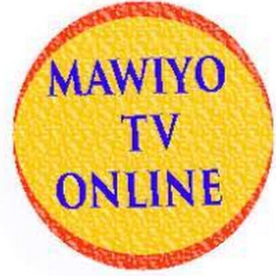 Mawio TV online