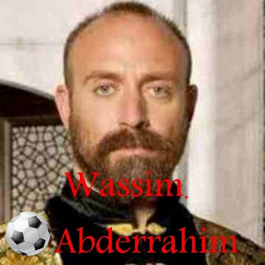 Wassim Abderrahim