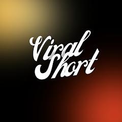 ViralShort
