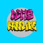 Dutty Bassline - Youtube