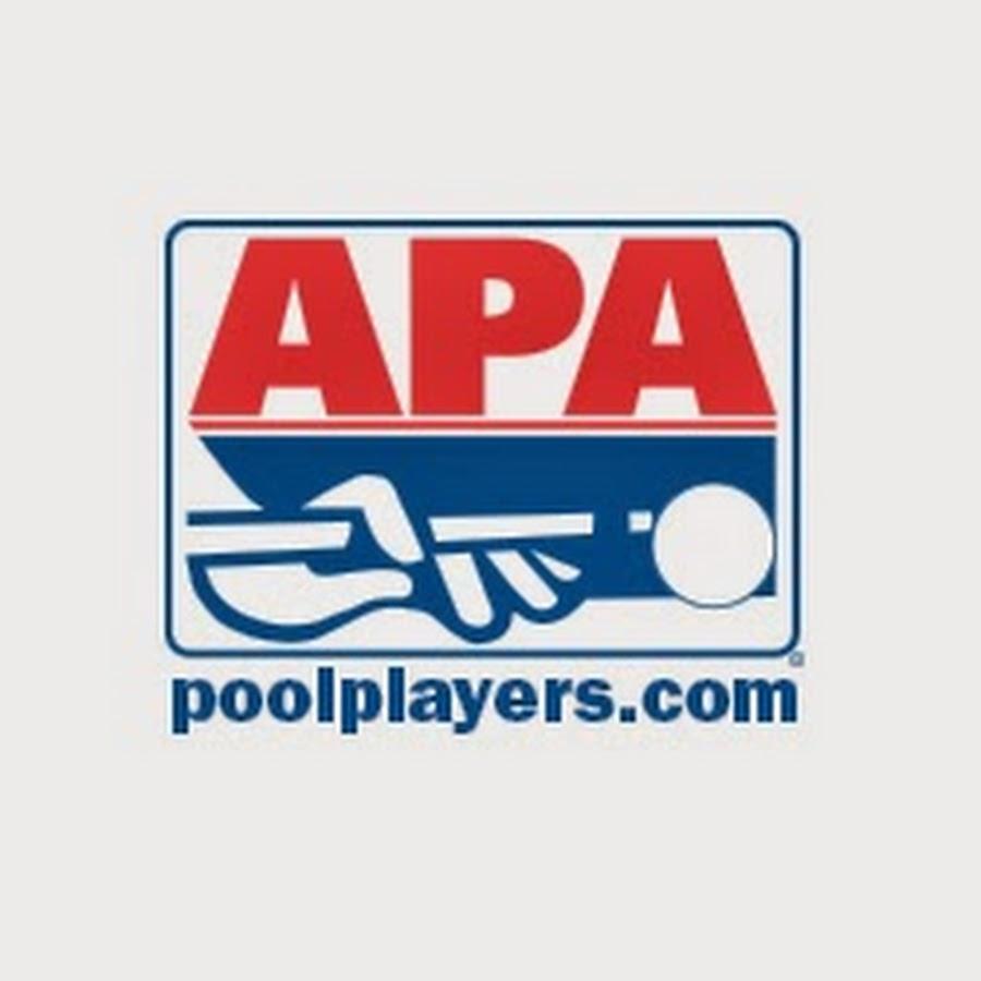 American Poolplayers
