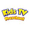 Preschool Russia - русский мультфильмы для детей