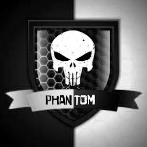 Phantom Clan