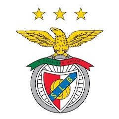 Sport Lisboa e Benfica