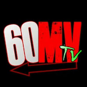 60Million Views