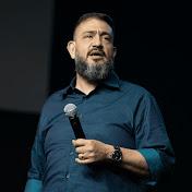 Luciano Subirá net worth