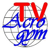 Acrogym TV net worth