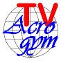 Acrogym TV Avatar