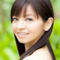 園山真希絵のYoutubeチャンネル