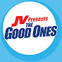 The Good Ones by JV Ejercito