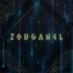 Photo Profil Youtube ZouGaneL