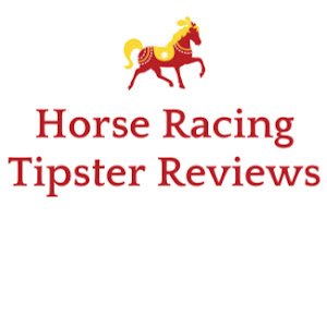 Professional Horse Racing Tipster Reviews