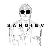 Sangiev net worth