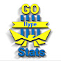 Go Hype Stats - Youtube