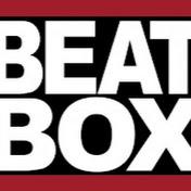 Beatbox House net worth
