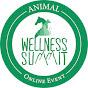 Animal Wellness Summit - Youtube