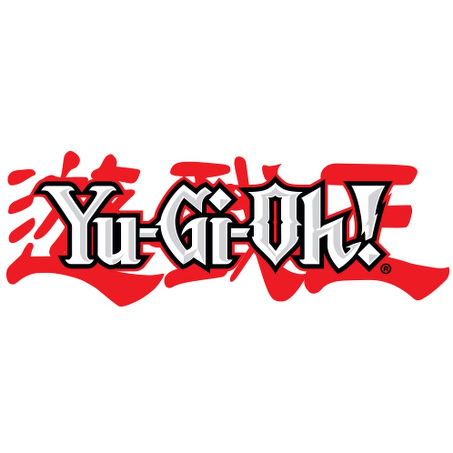 Official Yu-Gi-Oh!