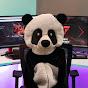 Dr Panda (dr-panda)