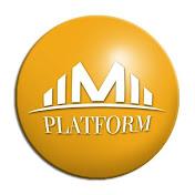 Myanma Platform net worth