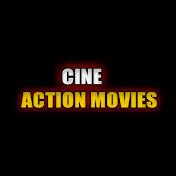 Film d'azione cinematografici