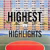 Highest Highlights